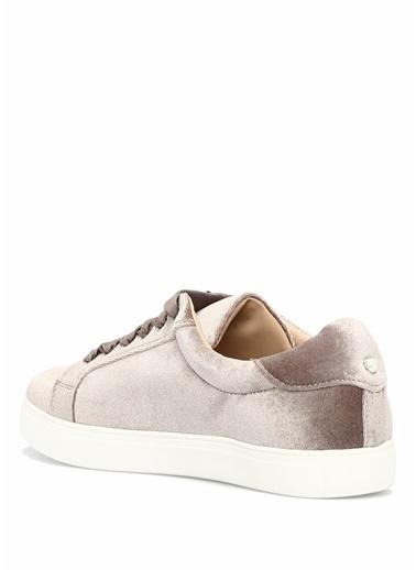 Miss Kg Sneakers Gri